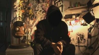 banksy-99