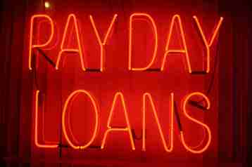 payday-loans small